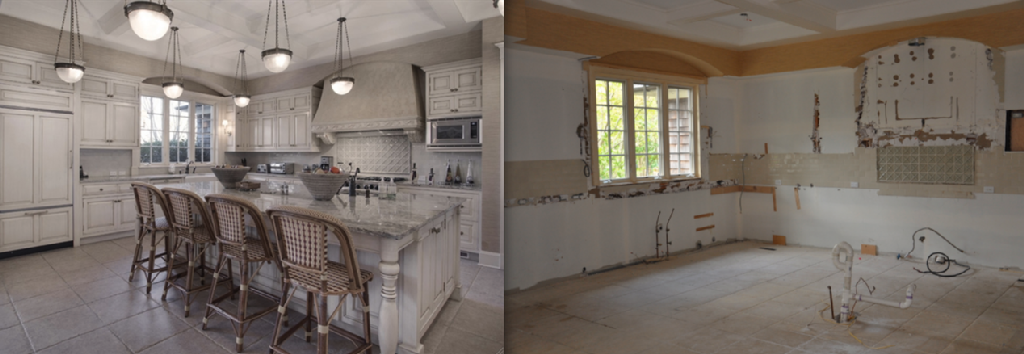 Fabulous Kitchen Before and After 1024 x 354 · 519 kB · png